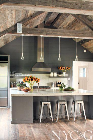 modern-kitchen-design-030
