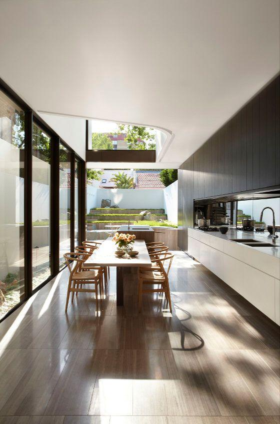 modern-kitchen-design-031