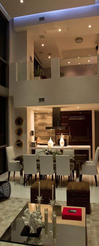 modern-kitchen-design-032