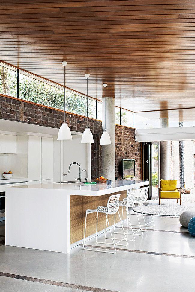 modern-kitchen-design-033