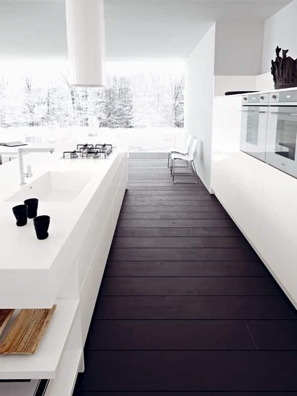 modern-kitchen-design-034