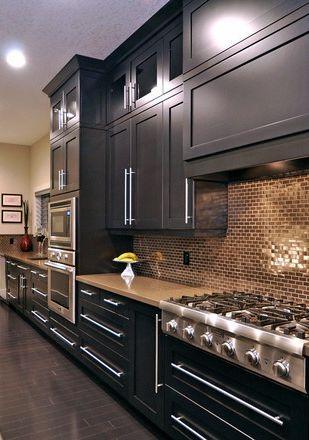 modern-kitchen-design-036