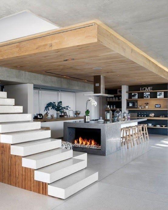 modern-kitchen-design-037