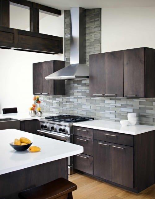 modern-kitchen-design-038