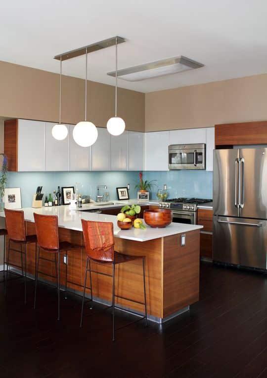 modern-kitchen-design-040
