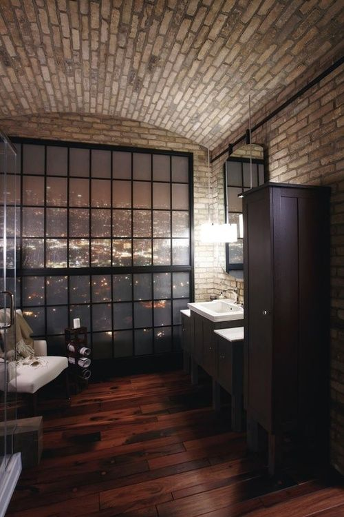 37 Cool Small Apartment Design Ideas