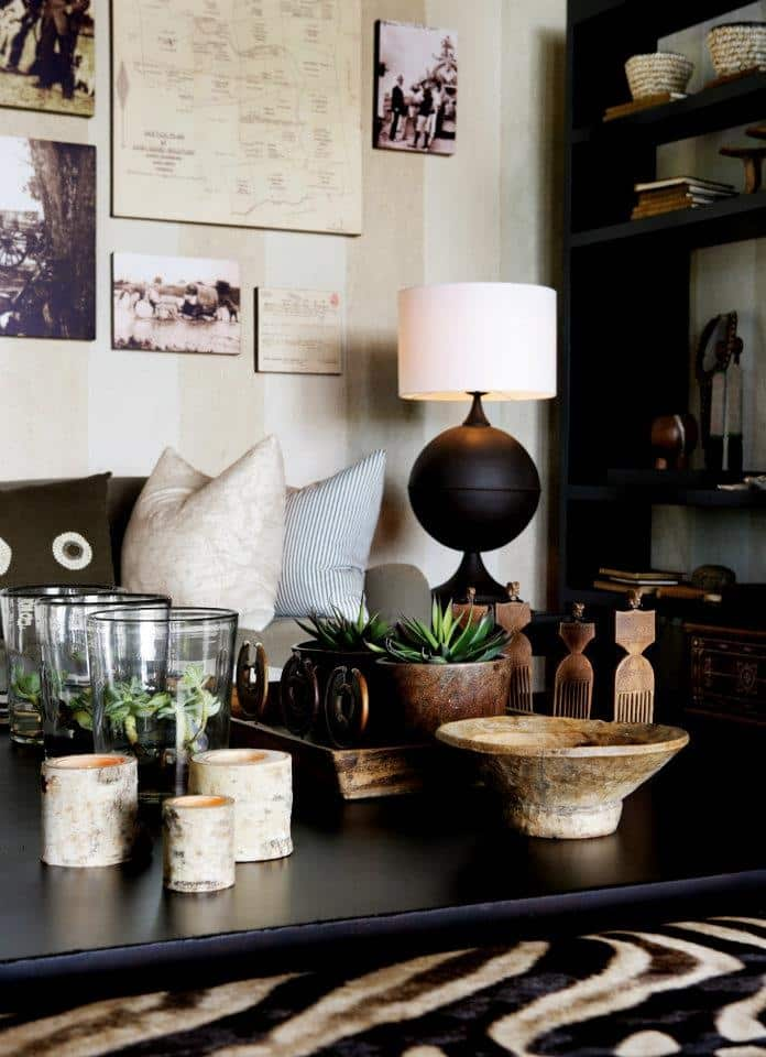 small-apartment-ideas-008