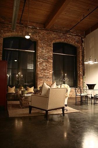small-apartment-ideas-009