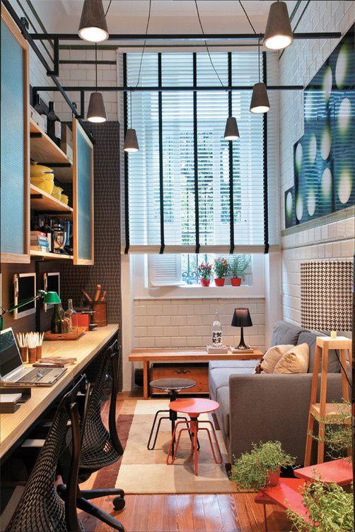 small-apartment-ideas-011