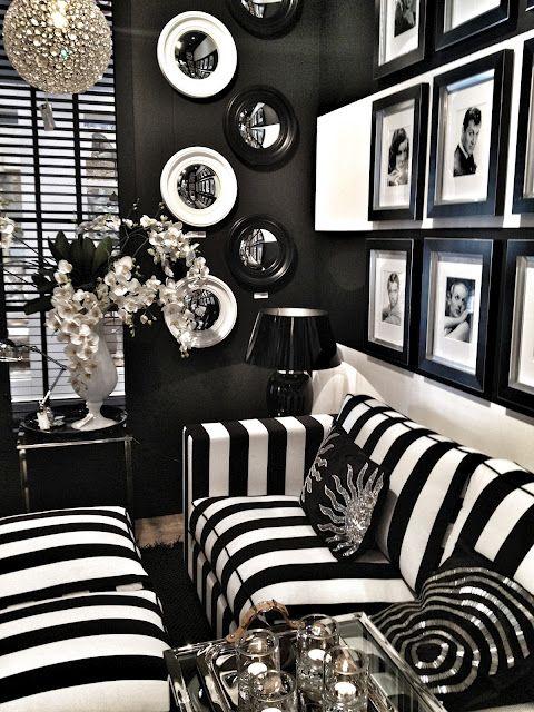 small-apartment-ideas-012