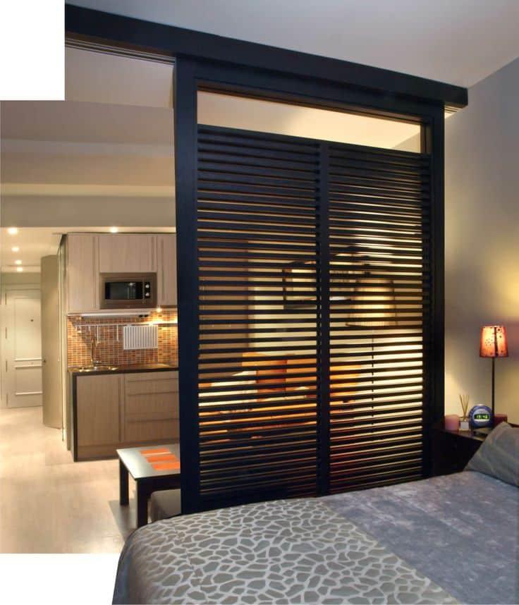 small-apartment-ideas-015