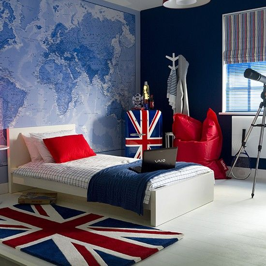 teenage-boys-bedroom-ideas-009