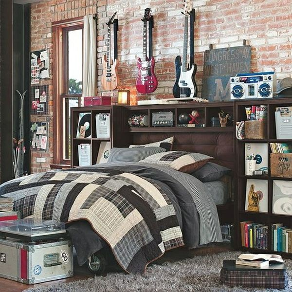 teenage-boys-bedroom-ideas-012
