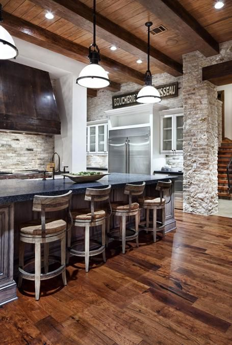 wooden-rustic-kitchen-007