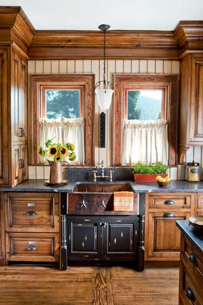 wooden-rustic-kitchen-008