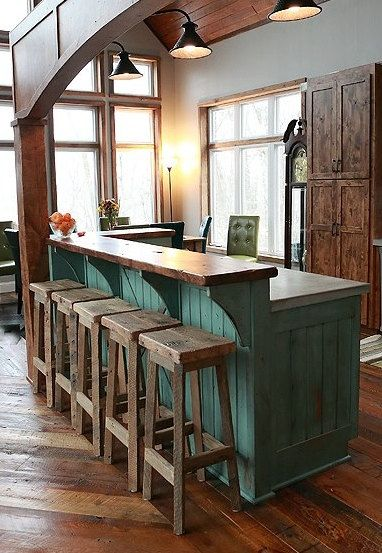 wooden-rustic-kitchen-009
