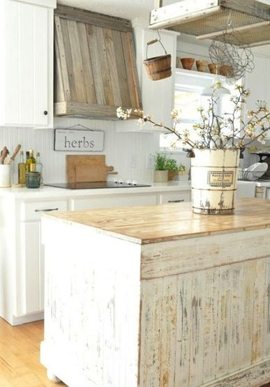 wooden-rustic-kitchen-010