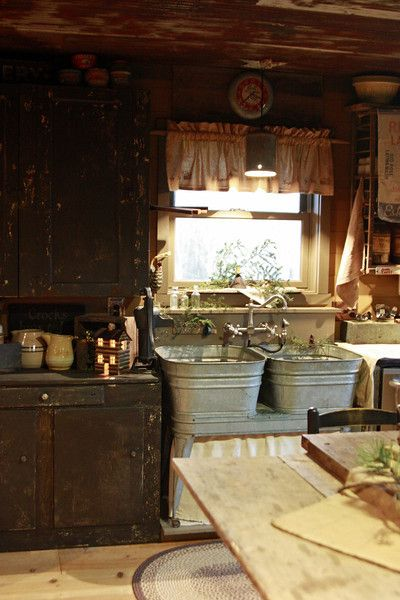 wooden-rustic-kitchen-012