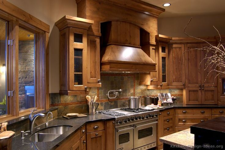 wooden-rustic-kitchen-013