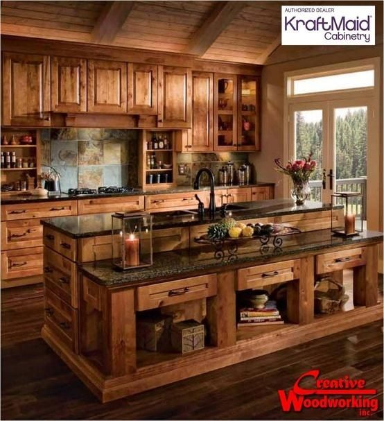 wooden-rustic-kitchen-014