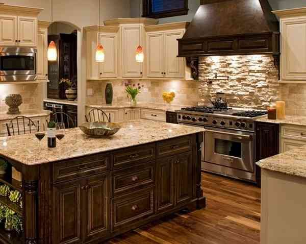 wooden-rustic-kitchen-015