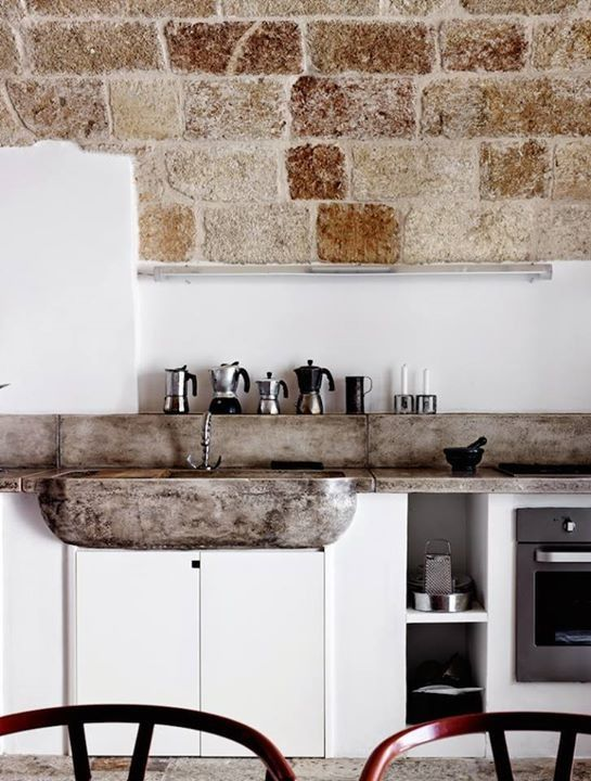 wooden-rustic-kitchen-019