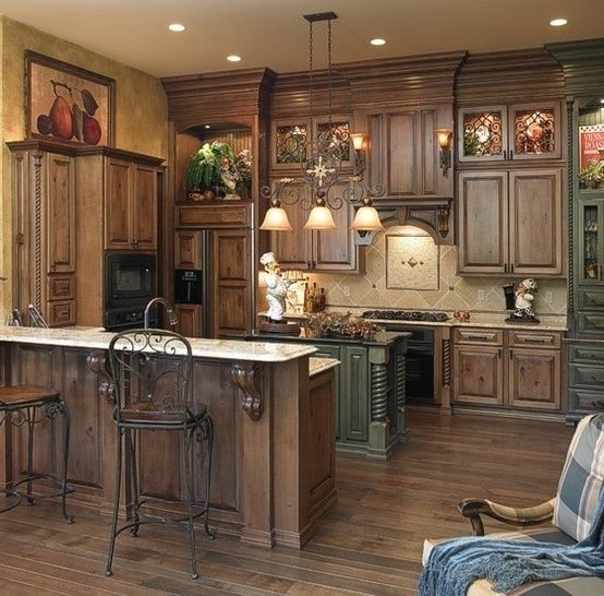 wooden-rustic-kitchen-021