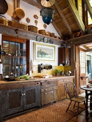wooden-rustic-kitchen-023