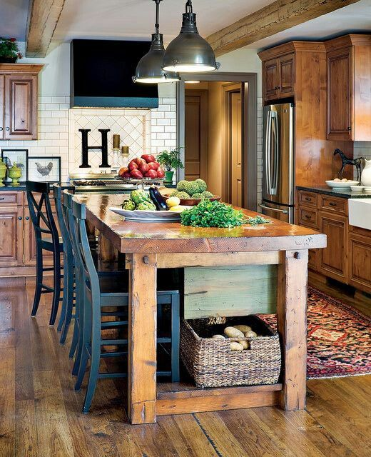 wooden-rustic-kitchen-025