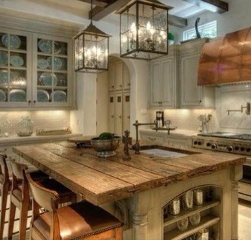 wooden-rustic-kitchen-026