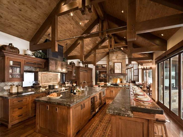wooden-rustic-kitchen-027