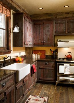 wooden-rustic-kitchen-029