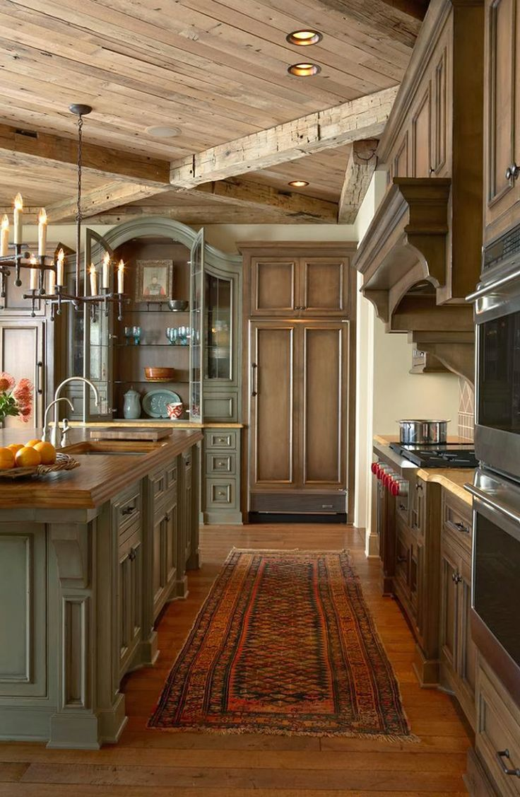 wooden-rustic-kitchen-032