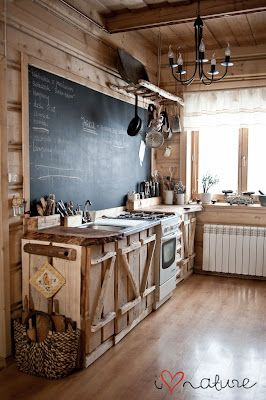 wooden-rustic-kitchen-033
