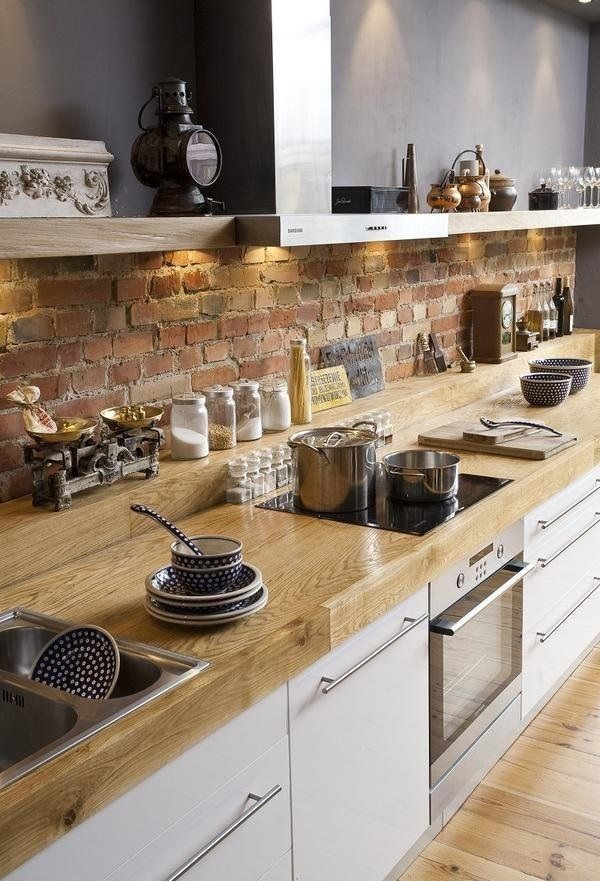 wooden-rustic-kitchen-036