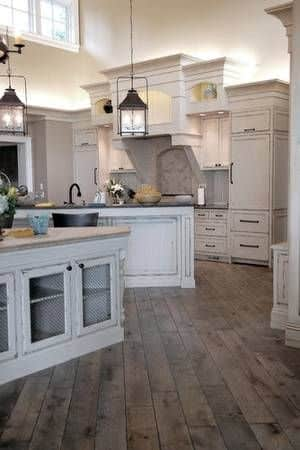 wooden-rustic-kitchen-037