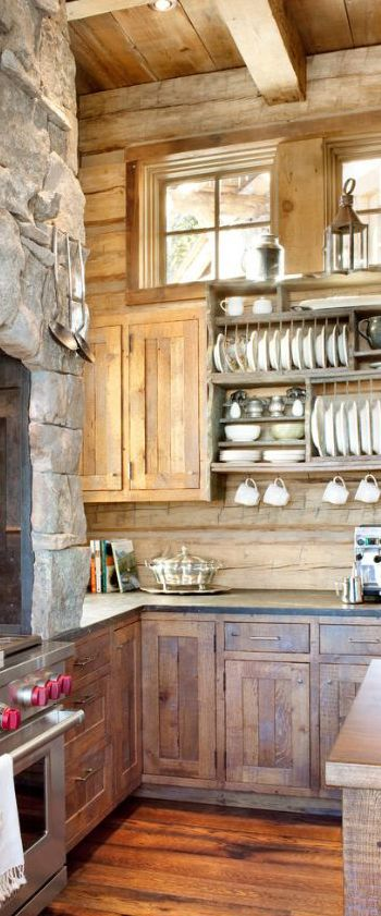 wooden-rustic-kitchen-038