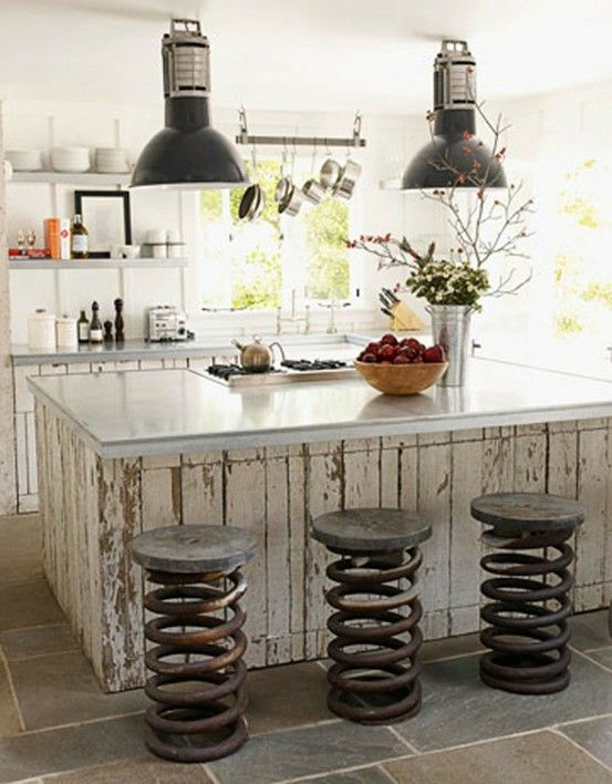 wooden-rustic-kitchen-040