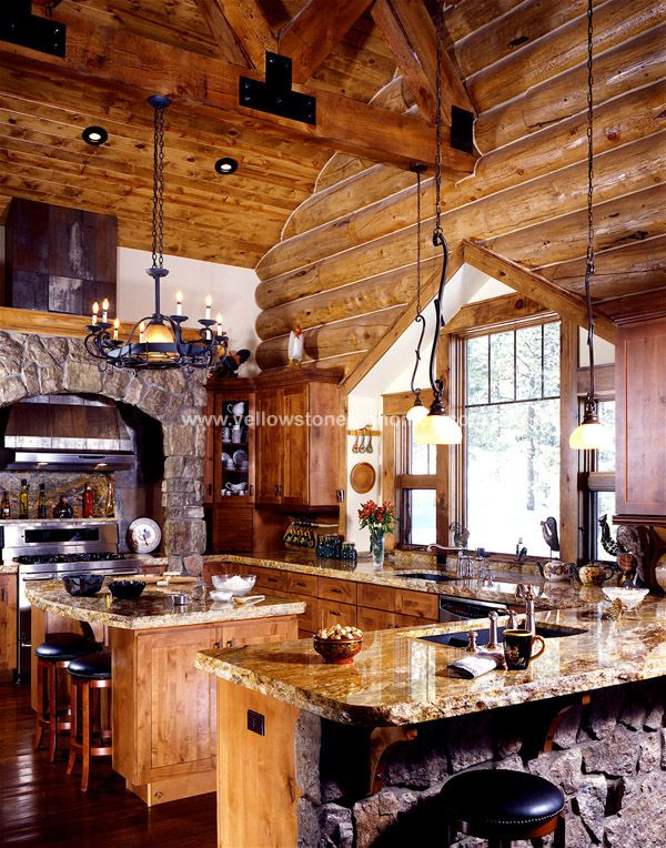 wooden-rustic-kitchen-041