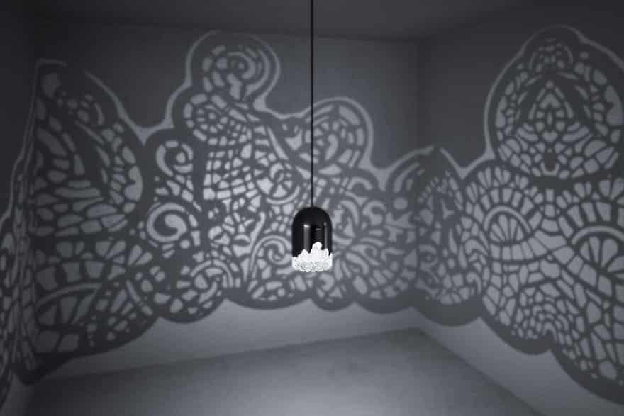 3d-print-lace-lamp-lpjacques-design-4