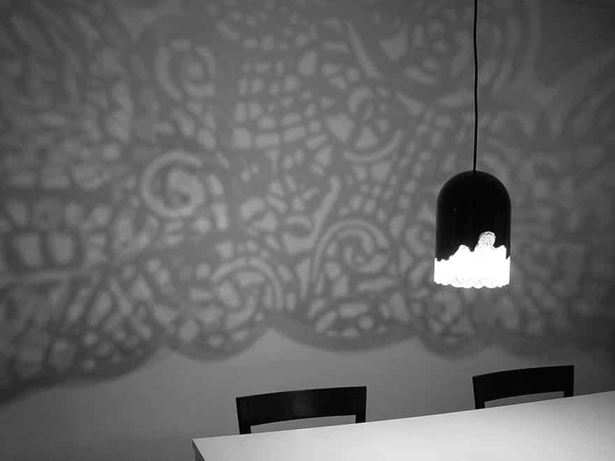 3d-print-lace-lamp-lpjacques-design-9