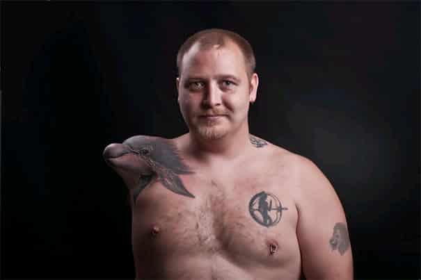 3d-tattoos-004