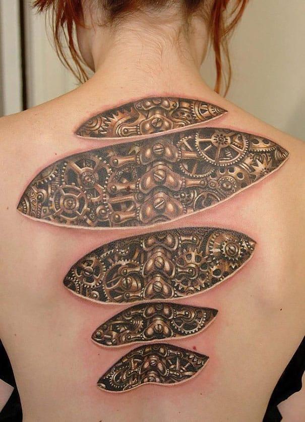 3d-tattoos-009