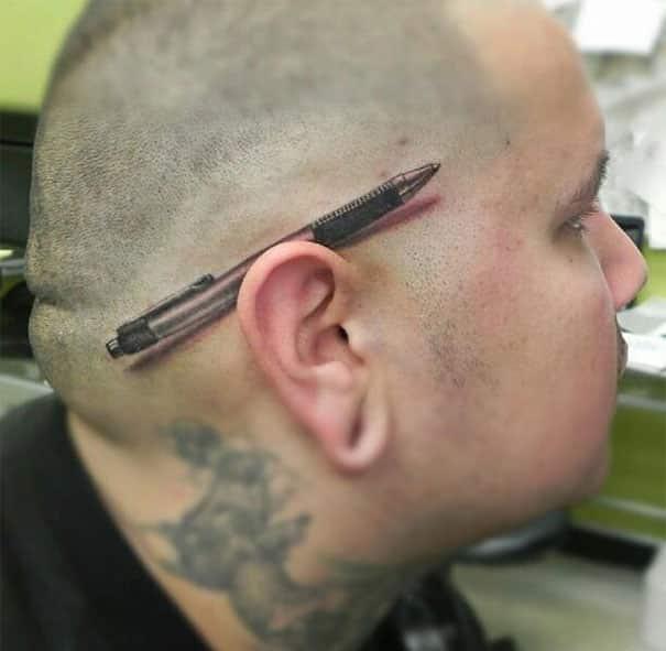 3d-tattoos-010