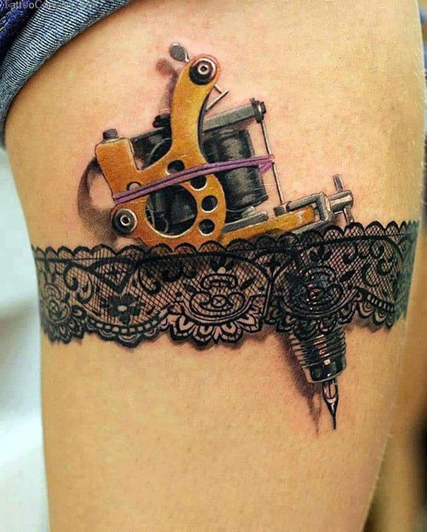 3d-tattoos-018