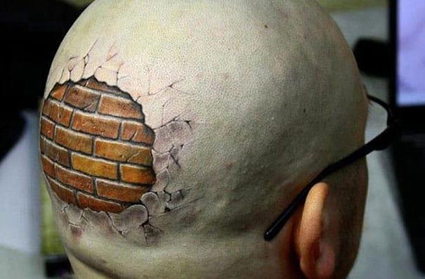 3d-tattoos-020