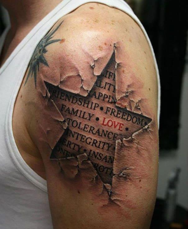 3d-tattoos-024