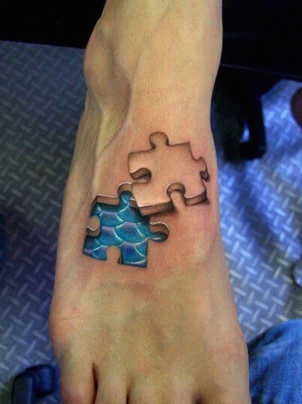 3d-tattoos-026