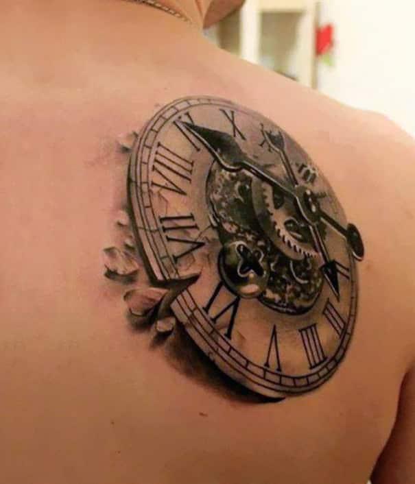3d-tattoos-032
