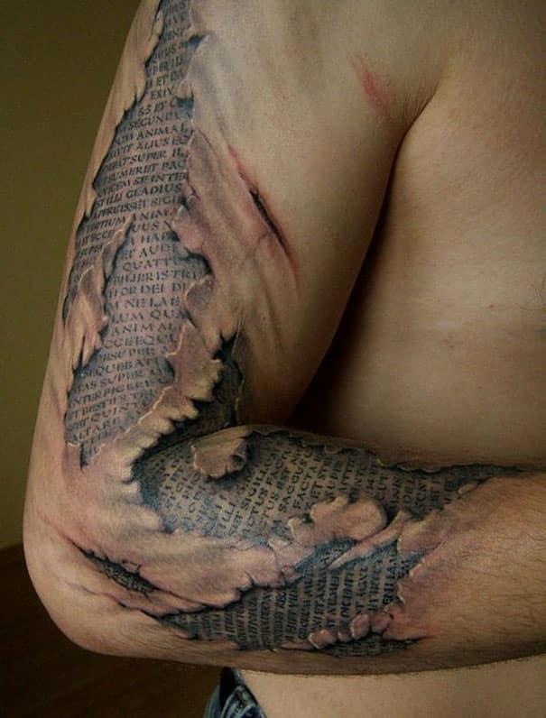 3d-tattoos-033